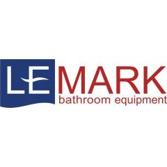 Manufacturer - LEMARK