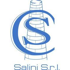 Manufacturer - Salini S.R.L.