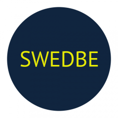 Manufacturer - Swedbe